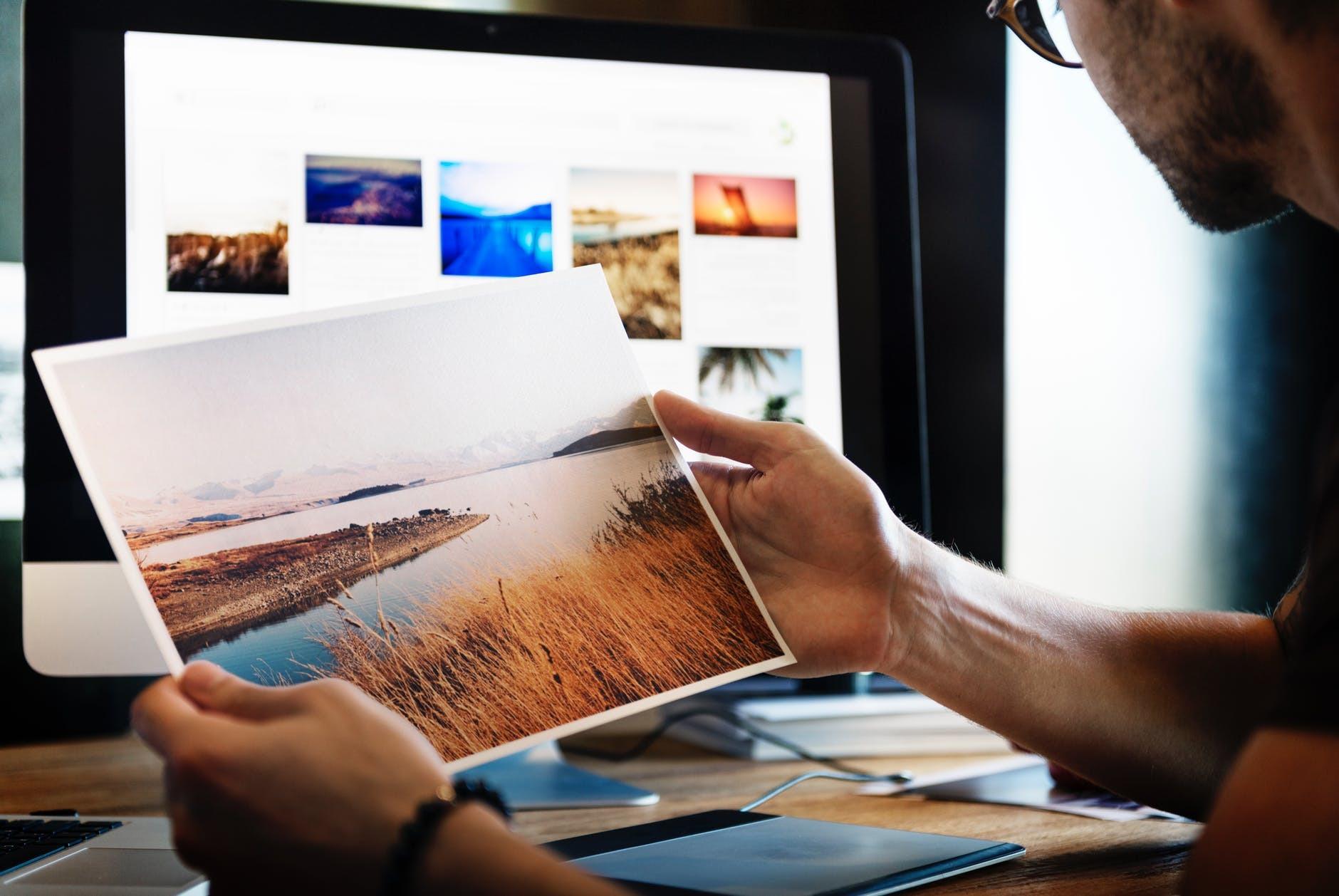 9- Afbeeldingen optimaliseren en beschrijven