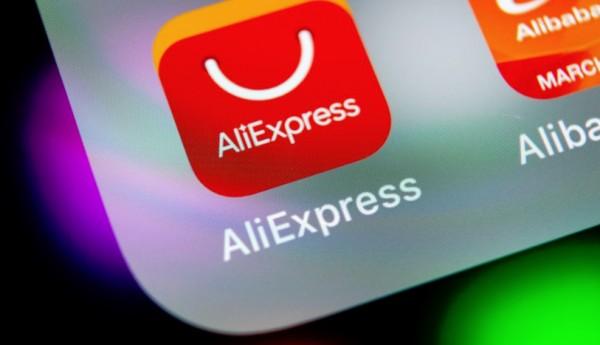 beste aliexpress aankopen 2018
